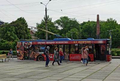 Коронавірус на Буковині: назвали нову кількість випадків хвороби, зафіксованих за добу