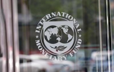 Нардепи пропонують почати процес реструктуризації держборгу перед МВФ: серед підписантів проекту закону – «слуга народу» з Буковини