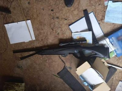 15-річна дівчина застрелила свого товариша, фотографуючись зі зброєю