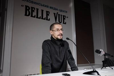 На каналі «Чернівецький промінь» змінився директор: що відомо