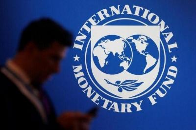 У МВФ зробили гучну заяву щодо співпраці з Україною