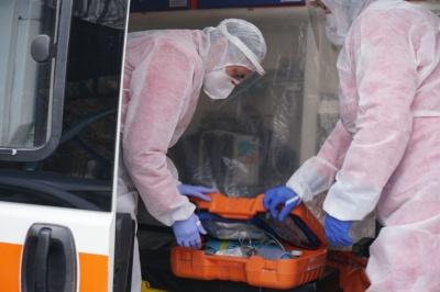 Коронавірус на Буковині: що відомо на ранок 11 червня