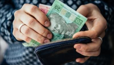 Прожитковий мінімум підвищать у 2,5 раза: як зростуть пенсії та зарплати
