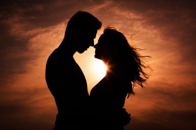 Стало відомо, що в зовнішності і поведінці дівчини може відштовхнути хлопців
