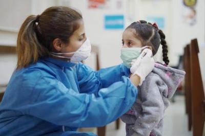 Минулої доби на Буковині не зафіксували смертей від коронавірусу