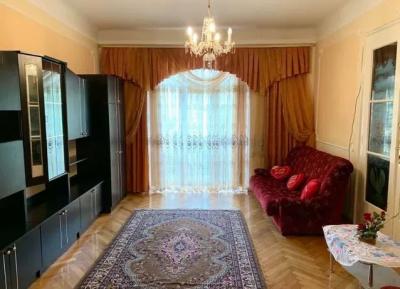 В Україні хочуть змінити правила оренди квартир: до чого готуватися