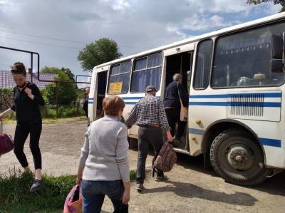 Район Клокучка у Чернівцях – із гравійними дорогами та зсувом: репортаж «МБ» - фото
