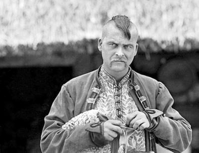 Івану Миколайчуку поки що не можуть присвоїти звання Героя України: відповідь Мінкульту Чернівецькій облраді
