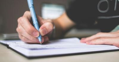 «Бідося з інтелектуальним розвитком»: опублікували перли учасників ЗНО із української мови
