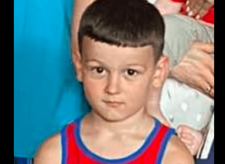 На Говерлі шукають хлопчика, який загубився під час підйому